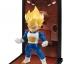 Vegeta Super Saiyan ของแท้ JP แมวทอง - Collectibility Display Bandai [โมเดลดราก้อนบอล] thumbnail 3