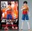 Luffy Ver. 3D2Y ของแท้ JP แมวทอง - Super Styling Bandai [โมเดลวันพีช] thumbnail 4