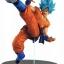 Goku Super Saiyan Blue ของแท้ JP - FES !! Branpresto [โมเดลดราก้อนบอล] thumbnail 8
