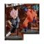 Goku Black Rose ของแท้ JP แมวทอง - FES !! Banpresto [โมเดลดราก้อนบอล] thumbnail 11
