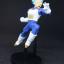 Vegeta Super Saiyan Blue ของแท้ JP แมวทอง - Ichiban Kuji Banpresto [โมเดลดราก้อนบอล] thumbnail 9