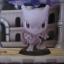 Mewtwo พร้อมฉาก ของแท้ JP - Ichiban Kuji Banpresto [โมเดลโปเกมอน] (Rare) thumbnail 15
