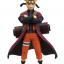 Naruto Sage Mode ของแท้ JP - Ichiban kuji Banpresto [โมเดลนารุโตะ] (Rare) thumbnail 4