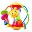 บอลเขย่ามือ Huile Toys ของแท้ ส่งฟรี thumbnail 5