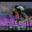 Mihawk ของแท้ JP แมวทอง - World Figure Colosseum Banpresto [โมเดลวันพีช] thumbnail 17