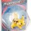 Pikachu ของแท้ JP - Takara Tomy Moncolle EX [โมเดลโปเกมอน] (ปิกาจู) thumbnail 4