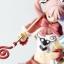 Perhona ของแท้ JP แมวทอง - Scultures Banpresto [โมเดลวันพีช] thumbnail 13