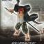 Shanks Swordsmen ของแท้ JP แมวทอง - Banpresto [โมเดลวันพีช] thumbnail 1