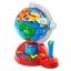 ลูกโลกเรียนรู้ Globe study multifunction toy ส่งฟรี พัสดุไปรษณีย์ thumbnail 1