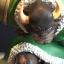 Dolton ของแท้ JP แมวทอง - Scultures Banpresto [โมเดลวันพีช] thumbnail 8