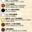 Going Merry ของแท้ JP แมวทอง - Bandai Grand Ship Collection [โมเดลเรือวันพีช] thumbnail 15