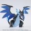 Mega Charizard X (แบบประกอบ) ของแท้ JP - Bandai [โมเดลโปเกมอน] (Rare) thumbnail 4