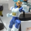 Vegeta Super Saiyan Blue ของแท้ JP แมวทอง - Ichiban Kuji Banpresto [โมเดลดราก้อนบอล] thumbnail 5