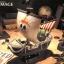 Going Merry ของแท้ JP แมวทอง - Bandai Grand Ship Collection [โมเดลเรือวันพีช] thumbnail 6