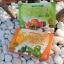 So-ar โซอา ผลิตภัณฑ์เสริมอาหารลดน้ำหนัก ราคาปลีก ส่ง โทร 096-7914965 thumbnail 2
