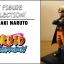 Naruto Sage Mode ของแท้ JP - Ichiban kuji Banpresto [โมเดลนารุโตะ] (Rare) thumbnail 5