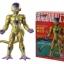 Golden Freezer ของแท้ JP แมวทอง - The Figure Collection Banpresto [โมเดลดราก้อนบอล] thumbnail 1