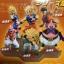 Majin Boo ของแท้ JP แมวทอง - Fighting Combination Banpresto [โมเดลดราก้อนบอล] (Rare) thumbnail 21