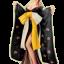 Nami Kimono ของแท้ JP แมวทอง - Ichiban Kuji Banpresto [โมเดลวันพีช] (Rare) thumbnail 8