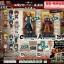 Naruto Sage Mode ของแท้ JP - Ichiban kuji Banpresto [โมเดลนารุโตะ] (Rare) thumbnail 3