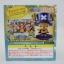 Chopperman Universal Studio ของแท้ JP แมวทอง - POP MegaHouse [โมเดลวันพีช] thumbnail 4