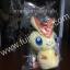 Victini ของแท้ JP - Pokemon Center [ตุ๊กตาโปเกมอน] (วิคตินี) thumbnail 2