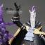 Moria ของแท้ JP แมวทอง - Super Effect Banpresto [โมเดลวันพีช] thumbnail 7