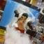 Luffy Gear 4 ของแท้ JP แมวทอง - King of Artist Banpresto [โมเดลวันพีช] thumbnail 13