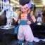 Gotenks ของแท้ JP แมวทอง - Master Stars Piece Banpresto [โมเดลดราก้อนบอล] thumbnail 4