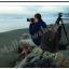 กระเป๋ากล้อง Tigernu รุ่น T-C6005 แบบสะพายหลัง, กันน้ำ, กันรอยขีดข่วน(3สีภายใน,แดง/เขียว/ส้ม) - Camera Backpack Bag Waterproof for Canon/Nikon/Sony(3 colors) thumbnail 14