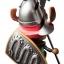 Chopper DPCF ของแท้ JP แมวทอง - Door Painting Collection Figure Plex [โมเดลวันพีช] thumbnail 9