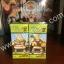Brogy & Dorry WCF ของแท้ JP แมวทอง - WCF Banpresto [โมเดลวันพีช] (2 ตัว) thumbnail 2