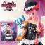 Perhona ของแท้ JP แมวทอง - Grandline Lady Banpresto DXF [โมเดลวันพีช] thumbnail 4