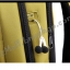"""กระเป๋าแล็ปท็อป/โน้ตบุค ขนาด 12""""-15.6"""" Tigernu รุ่น T-B3143 แบบสะพายหลัง,ใส่ของเอนกประสงค์,กันน้ำ,(5สี) - Tigernu Nylon Waterproof Travel Backpack bag for 12.1-15.6 Inch Laptop T-B3143(5 colors) thumbnail 11"""
