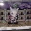 Mewtwo พร้อมฉาก ของแท้ JP - Ichiban Kuji Banpresto [โมเดลโปเกมอน] (Rare) thumbnail 7