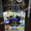 Chopperman Universal Studio ของแท้ JP แมวทอง - POP MegaHouse [โมเดลวันพีช] thumbnail 2