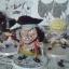 Blackbeard ของแท้ JP แมวทอง - Ichiban Kuji Banpresto [โมเดลวันพีช] thumbnail 4