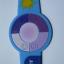 นาฬิกาข้อมือวัดระดับความเข้มของรังสี UV - UV Tester Watch thumbnail 6