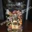 Nami Film Z ของแท้ JP แมวทอง - Grandline Lady Banpresto DXF [โมเดลวันพีช] thumbnail 2