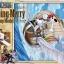 Going Merry Flying Model ของแท้ JP แมวทอง - Bandai Grand Ship Collection [โมเดลเรือวันพีช] thumbnail 1