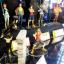 Enies Lobby Dramatic Set ของแท้ JP แมวทอง - Dramatic Showcase Banpresto [โมเดลวันพีช] (Rare) 8 ตัว thumbnail 3