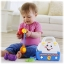 Laugh and learn sing a song med kit Fisher price ของแท้ส่งฟรี thumbnail 4