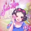 Snow White ของแท้ JP - Jigsaw Disney [จิ๊กซอว์ Disney] (Rare) thumbnail 1