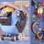 Chopper Robo Super Set ของแท้ JP แมวทอง - Robo Bandai [โมเดลเรือวันพีช] (5 ตัว) thumbnail 14