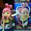 Shirahoshi ของแท้ JP แมวทอง - WCF Banpresto [โมเดลวันพีช] thumbnail 5