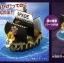 Spade Pirate Ship ของแท้ JP แมวทอง - Bandai Grand Ship Collection [โมเดลเรือวันพีช] thumbnail 5