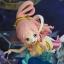 Shirahoshi Mega WCF ของแท้ JP แมวทอง - Banpresto WCF [โมเดลวันพีช] thumbnail 1