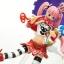 Perhona ของแท้ JP แมวทอง - Scultures Banpresto [โมเดลวันพีช] thumbnail 14