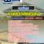 #เก็งแนวข้อสอบนายอำเภอ กรมการปกครอง [พร้อมเฉลย] thumbnail 1