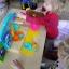 พร้อมส่งส่งฟรี play & discover school set ของแท้งานห้าง thumbnail 8